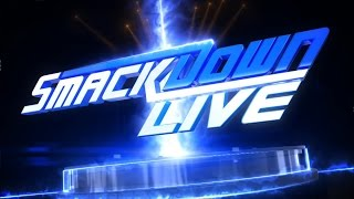 WWE SmackDown News And Videos - WrestlingInc.com