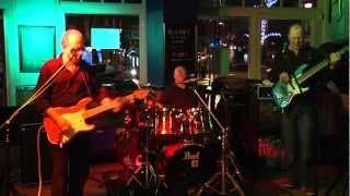 Trevor Burton Band - Going Down view on youtube.com tube online.