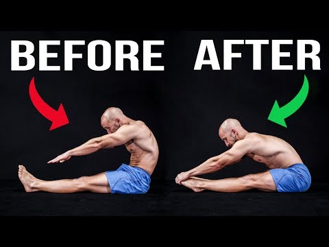 Do THIS Workout for 60 DAYS (And See What Happens!!)