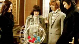 Boys Over Flowers F4 [korean drama] view on youtube.com tube online.