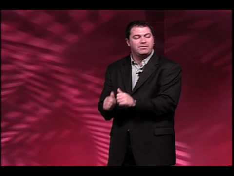 Matthew Kelly: Personal & Professional Clarity (Floyd Consulting)