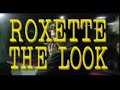 Roxette The Look Rare Early Video Clip