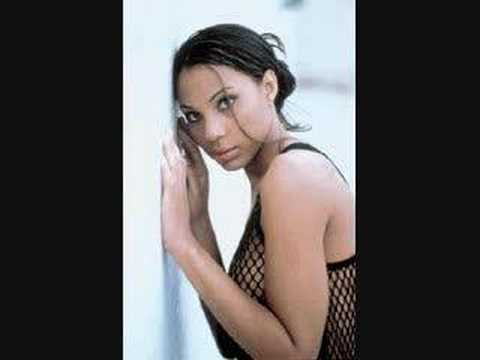 Tamar Braxton - I'm Over You
