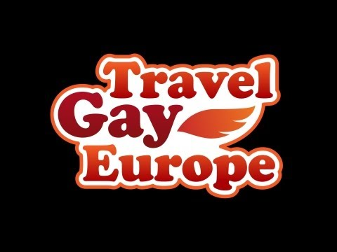Travel Gay Europe