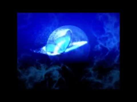 Deniele Meo - Adesso Balla (Butterfly Remix)