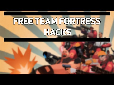 how to get free tf2 items 2017