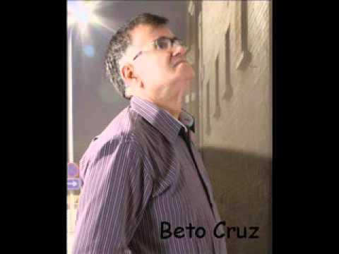 Teus olhos negros - Beto Cruz (Sertanejo Batidão)