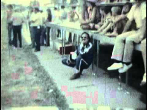 1975 Pontiac, MI Outlaw Street Race.wmv - YouTube