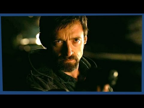Welche Serien sieht Hugh Jackman? | Prisoners Interview