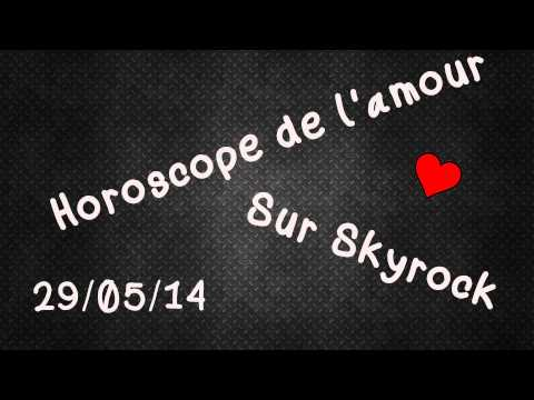Le Morning de Difool - L'Horoscope de l'amour - 29/05/14