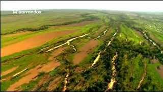 Austrália Zem papagájov