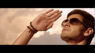 Aagadu-Movie----Independence-Day-Special-Teaser