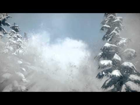 Новый геймплей с презентации  GamesCom 2011