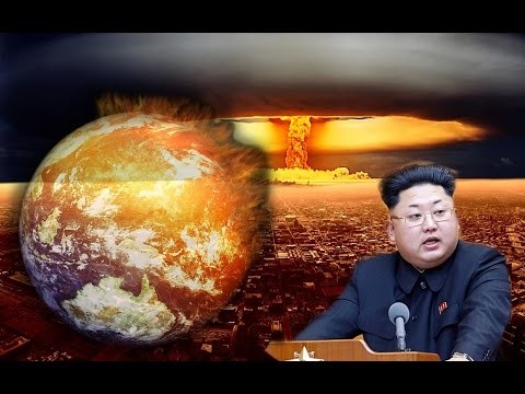 7 Shocking Nostradamus Prophecies for 2017: Terrifying Predictions Revealed!