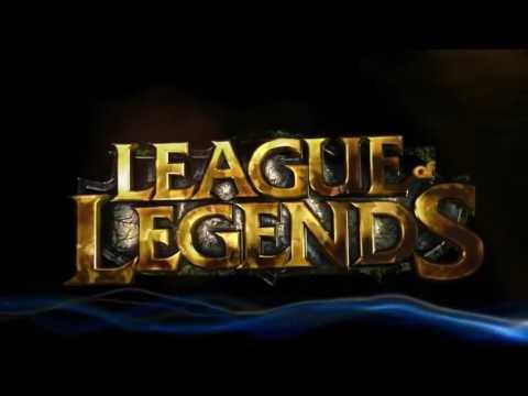 Hướng dẫn chơi Lux Tiêu Điểm Tướng Champion Spotlight
