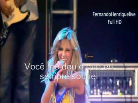 RBD - Adios (tradução)