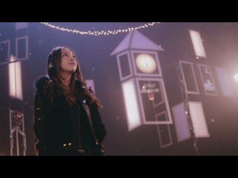 【PV】とっておきクリスマス ダイジェスト映像 / AKB48[公式]