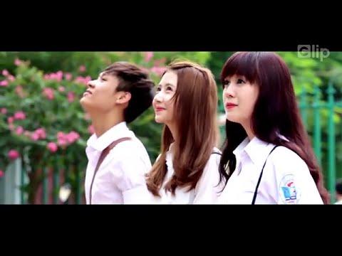 Hot girl Quỳnh Anh Shyn động viên sĩ tử trượt đại học