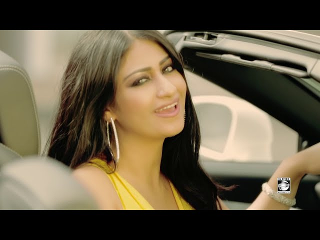 Sameera Nasiry - Yaar Jaani New Afghan Song HD New