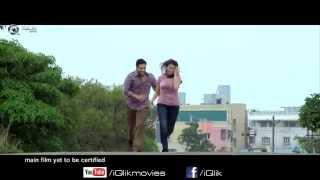 Dorakadu-Movie---Edo-Edo-Song-Trailer---Sivaji--Gayatri