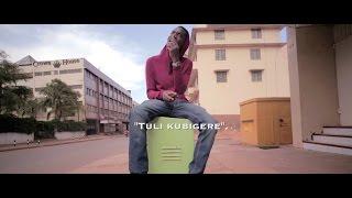 Tuli Kubigere-eachamps.rw