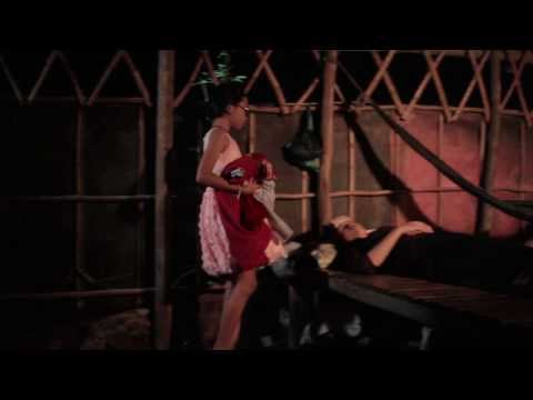 Trailer Noi Buon Me Toi - Phuong My Chi - Thuy Duong