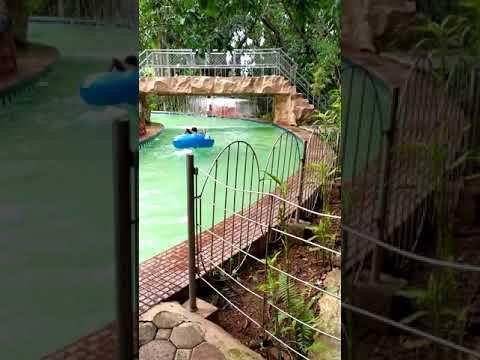 Eassal word water kingdom funny video(13)