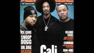 Dr Dre, 2Pac, Dmx, Snoop Dogg Next Episode Best