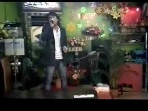 HAT RONG DUONG PHO _VONG GAC DEM SUONG CUC HAY.flv