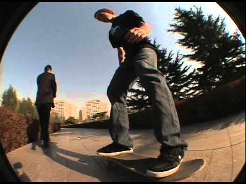 Walker Ryan Bangkok/Beijing leftover footy