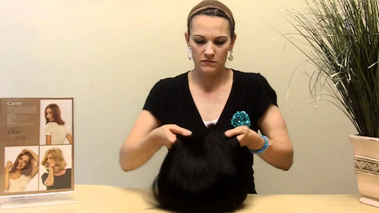 Youtube Human Hair Lace Wigs 65