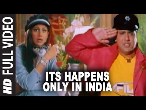 bhojpuri film hathkadi video