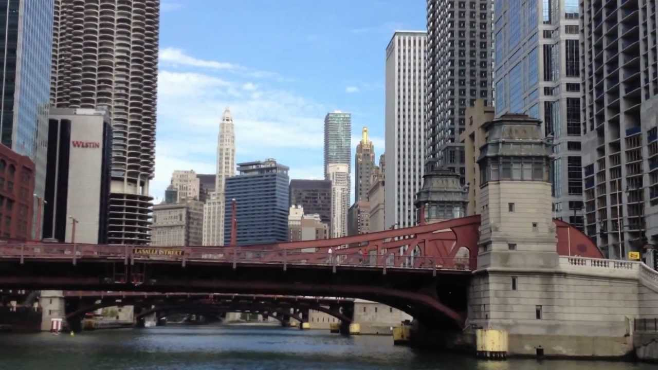 Chicago architecture boat tour hd youtube for R architecture tours