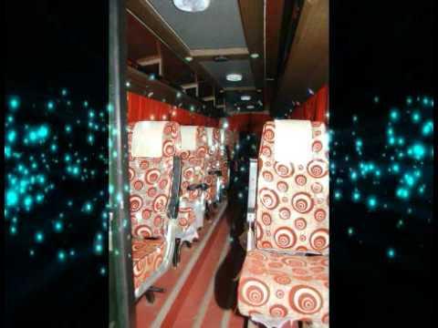 BHAGWATI TRAVEL SERVICE AHMEDABAD