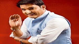 CNWK , Comedy Nights With Kapil, kapil sharma
