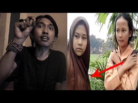 Tanggapan Tentang Video Kekerasan Siswi SMP 4 Binjai