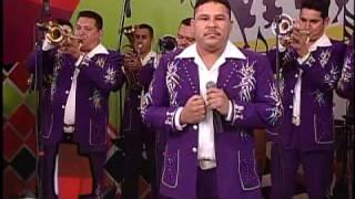 Juro Banda Triguera