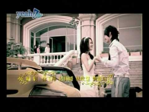 Yeah1 TV - Công chúa đáng yêu - (19h - 7/7/2010)