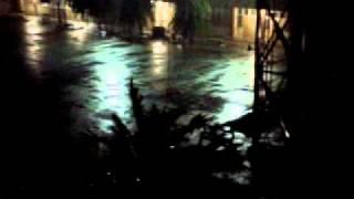 hujan lebat 29 Romadhon.3GP view on youtube.com tube online.