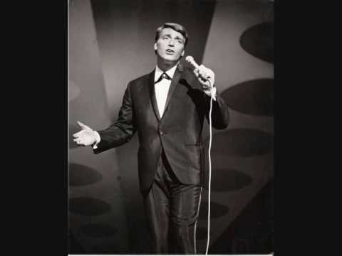 Frank Ifield - She Taught Me To Yodel