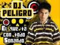 mix reggaeton 2010-2011 view on youtube.com tube online.
