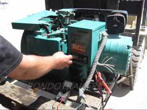 Coleman Powermate Pulse 1000 Generator besides 15kw Generator Wiring Diagram besides Watch together with Watch moreover Progressive Dynamics Pd52 50   Transfer Switch Pr 360. on onan generator wiring diagram