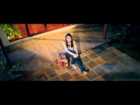 Tuoi 16 - Anna Truong [Ninja Official Full MV]