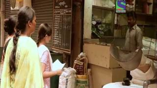 Crime Patrol Dastak Voices Episode 294 14th