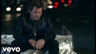 Bon Jovi - Till We Ain't Strangers Anymore (feat. LeAnn Rimes)