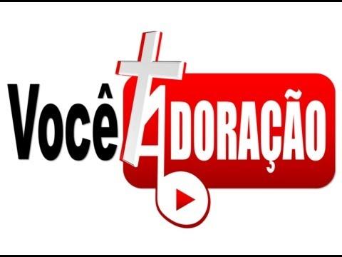 CRIANÇAS DIANTE DO TRONO - O AMOR DO NOSSO DEUS - PlayBack & Letra - Ministério de Louvor ADORAÇÃO
