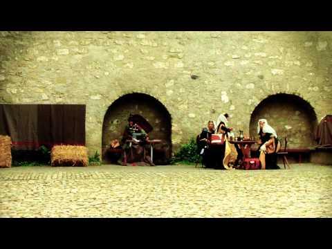 swissmountain-handbags promo film