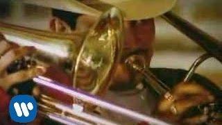 Recuerdos  Banda Pequeños Musical