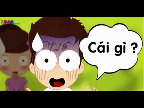 Nang Am Xa Dan Cuc Hay Nhac Che Viet