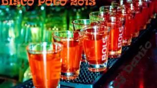 Disco Polo Set 2013 [PL]